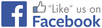 Like-us-on-facebookb