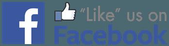 Like-us-on-facebookb