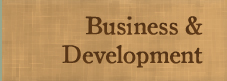 Business and Development